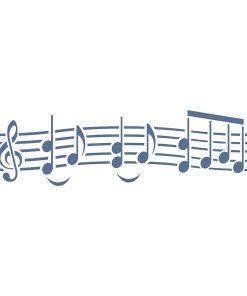 PLANTILLA MUSICA 103