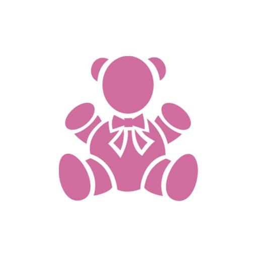 Sjabloon BEER 06