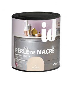 PERLE DE NACRE verf voor meubelen