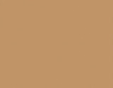 Cire-04-PinNaturel-160x125