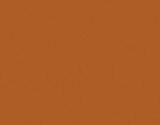 Cire-06-MerisierJaune-160x125