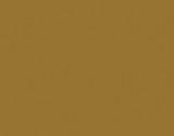 Cire-10-CheneClair-160x125