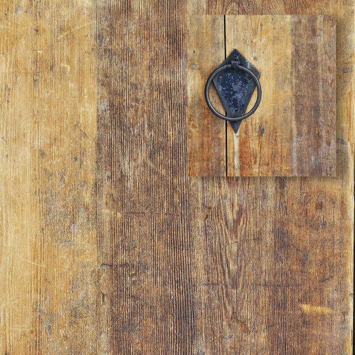 Eclaircisseur bois poudre
