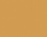 Feutre-01-Merisier-160x125