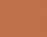 Feutre-03-Acajou-clair-160x125