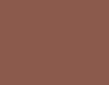 Feutre-04-Acajou-fonce-160x125