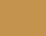 Feutre-05-Merisier-soutenu-160x125
