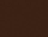Feutre-06-Chene-fonce-160x125