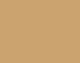 Feutre-07-Chene-moyen-160x125