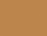 Feutre-08-Chene-160x125