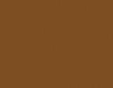 Feutre-10-Noyer-moyen-160x125