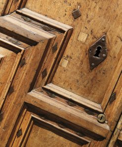 MASTIC À BOIS (a base de madera)