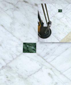 Nettoyant marbre