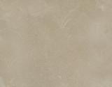 Perle de nacre 2L tourmaline