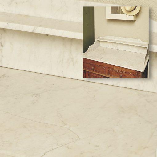 Polisseur marbre