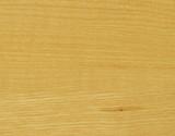 Light wood Popote