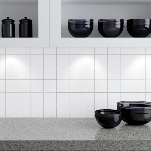 PRIMER LOFT worktop and wall tile