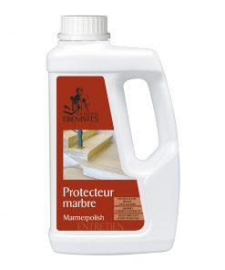 Protecteur marbre