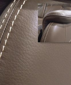 LEATHER CLEANER - LEATHER RENOVATOR