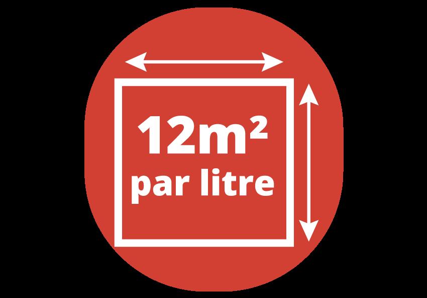 Rendement-12m²-par-litre-ID