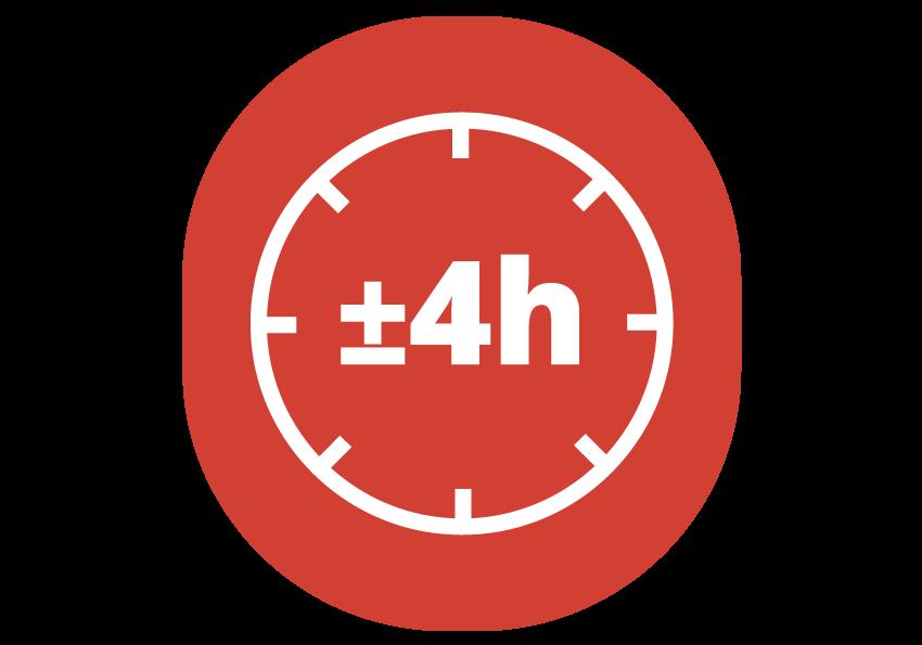 Sechage-4h-ID