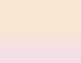 Peinture Estompe peau de pêche / rose glamour