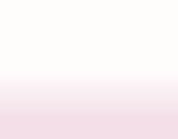 Peinture Estompe marbre blanc / rose glamour
