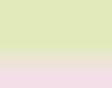 Peinture Estompe sauge / rose glamour