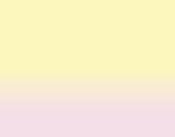 Peinture Estompe jonquille / rose glamour