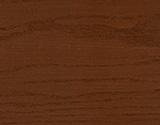 BOIS CHIC agate brune