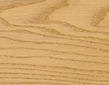 BOIS NATUR' sable