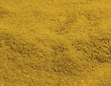 Terre Ocre jaune