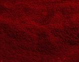 Terre Oxyde de fer rouge