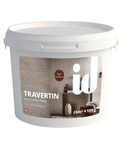 Coating TRAVERTIN