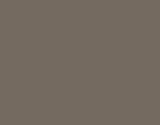 Feutre-16-Wengue-160x125