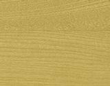 Teinte bois chêne clair