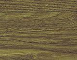 Dark oak teinte bois