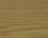 Vernis-bois-chêne moyen - 160x125