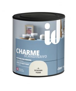 Paint Charme