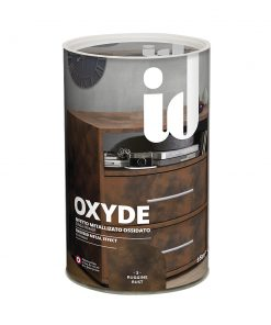 Paint Oxyde