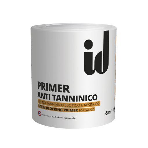 PRIMER ANTI TANNINICO