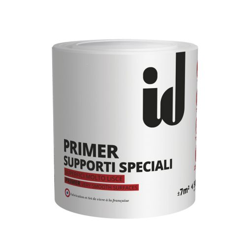 SPECIAL SURFACE PRIMER