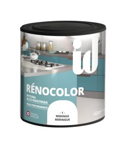 Pittura Renocolor meringue