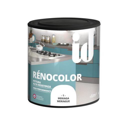 Pittura Renocolor meringue