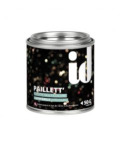 PAILLETT ADDITIF
