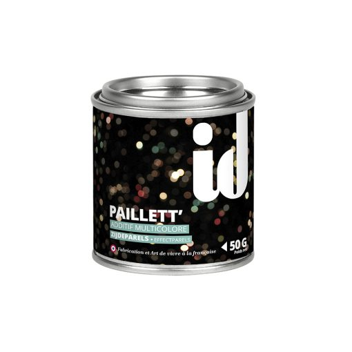 PAILLETT ADDITIEF