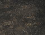Métallisation 600ml - 03 Bronze - 160x125
