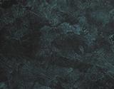Métallisation 600ml - 05 Vert de gris - 160x125