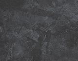Métallisation 600ml - 06 Alu - 160x125