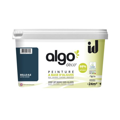 Paint ALGO DECO 2L
